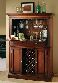 furniture corner curio cabinet ikea liquor corner cabinet