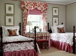 21 small guest bedroom designs ideas design trends premium