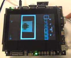 android developer kit adeneo embedded releases ti android kitkat 4 4 4 development kit adm