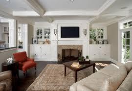 best cabinets smart custom built in tv cabinets best of beautiful living rooms