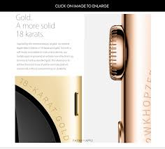 apple u0027s invention regarding the creation of new gold alloys for
