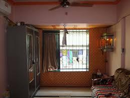 1 rk flats in vashi navi mumbai 178 1 rk flats for sale in