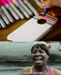 image 466738 sweet brown ain t nobody got time for that