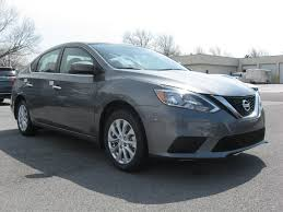 nissan sentra gas tank new 2017 nissan sentra for sale lima oh