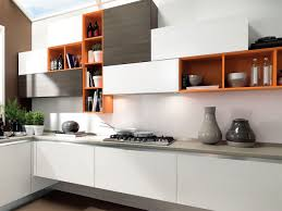 Cucina Brava Lube by Adele Project Cucina By Cucine Lube
