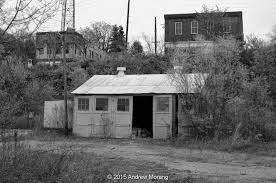 black friday home depot conway nh urban decay abandoned fuel terminal in vicksburg