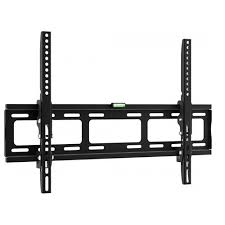 best buy black friday flat screen tv deals best 25 tilting tv wall mount ideas on pinterest lg tv wall