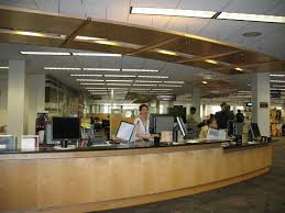 Library Reference Desk The World U0027s Best Photos By Valley Library Oregon State University