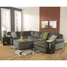 Brown Leather Sectional Sofas by Brown Leather Sectional Sofa Canada Tehranmix Decoration