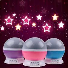 bedroom star projector space projector toys hobbies ebay