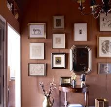 Jeff Lewis Ryan Brown Design by Interior Design Services Remodelista
