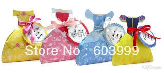 party supplies wholesale 2017 wholesale 100 x 4 design princess party supplies party favors