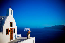 weddings in greece wedding pictures from the best weddings we