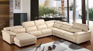 Leather Corner Sofa Leather Corner Sofa With Chaise Centerfieldbar Com