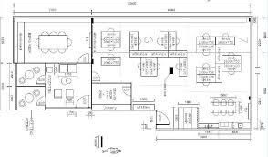 Floor Plan Using Autocad Autocad 2d Courses Graphic Design Courses