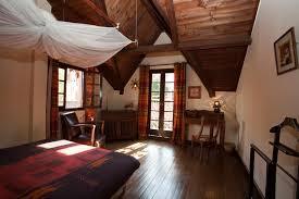 booking chambre d hotes guesthouse chambres d hôtes chez aina antananarivo madagascar