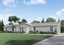 Home Decor In Mesa Az Photo Gallery Of Modular Homes Garages And Gbi Avis Projects Arafen