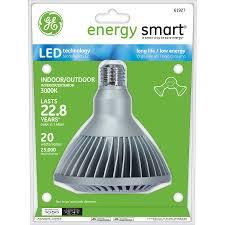 Led Light Bulbs Ge by Led Flood Light Bulb Outdoor U2013 Urbia Me