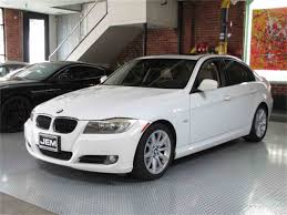 future bmw 3 series classic bmw 3 series for sale on classiccars com