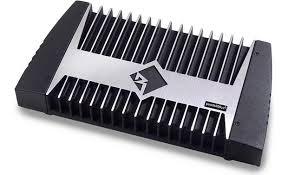 rockford fosgate punch 800a2 200 x 2 car amplifier at crutchfield com