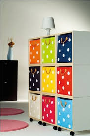 Storage Units For Kids Rooms by Best 25 Toy Storage Units Ideas On Pinterest Toy Storage