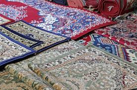 Rug Restoration Park Slope Carpet Rug U0026 Upholstery Cleaning Services In