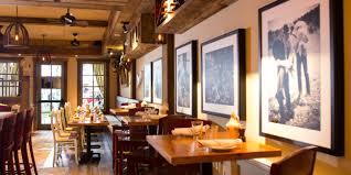 chef vincenzo betulia bar tulia history naples florida