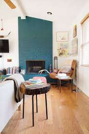 213 best living rooms images on pinterest eclectic living room
