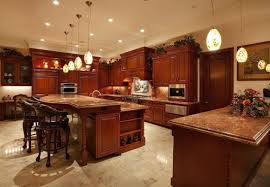 thrilling ideas sliding kitchen shelves nice kitchen refacing cost
