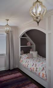 girls bedding horses 320 best horse decor u0026 rooms images on pinterest decor room