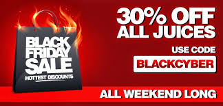 best vape hardware black friday deals vaporjoes com u2013 vaping deals and steals u2013 2014 u2013 november