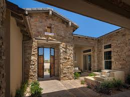 new homes in cave creek az u2013 meritage homes
