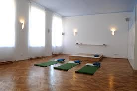 download home yoga studio design ideas adhome