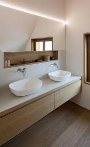 bathroom sinks ideas 509 best salles de bain bathrooms images on