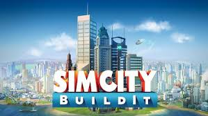 simcity android 32 like simcity buildit for android in 2018 like