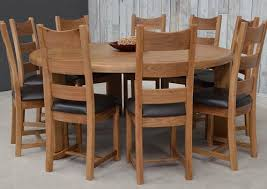 Dining Table Ls Danube Dining Room Furniture Armagh S No 1 For Furniture Beds