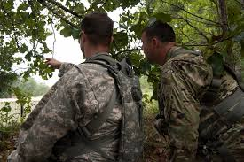 Army Thanksgiving Leave Scng South Carolina National Guard
