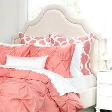 Pink Duvets Duvet Covers Grey And Pink Duvet Covers Nz Pink Duvet Cover