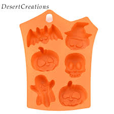 Halloween Cake Supplies Online Get Cheap Bat Cake Decorations Aliexpress Com Alibaba Group