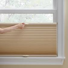 kitchen window coverings and treatments selectblinds com