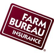 va farm bureau virginia farm bureau insurance insurance company richmond