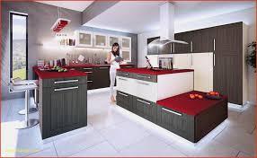cuisine arras cuisiniste arras lovely cuisiniste arras nouveau cuisine la cuisine