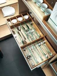 mobalpa accessoires cuisine mobalpa accessoires cuisine catac acquipements et accessoires