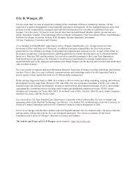 sle resume for client service associate ubs description of heaven cv and cio resume feb 18 2016