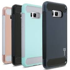 samsung product categories coveron cases