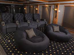 Home Theater Houston Ideas Media Room Furniture Home Design