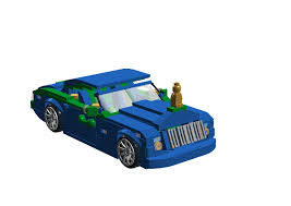 rolls royce logo png lego ideas rolls royce phantom drophead coupe