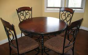 dining room beautiful dining room table and chairs makeover