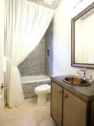 neoteric fancy bathroom curtains u2013 parsmfg com