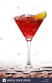 martini bianco glass vermouth stock photos u0026 vermouth stock images alamy